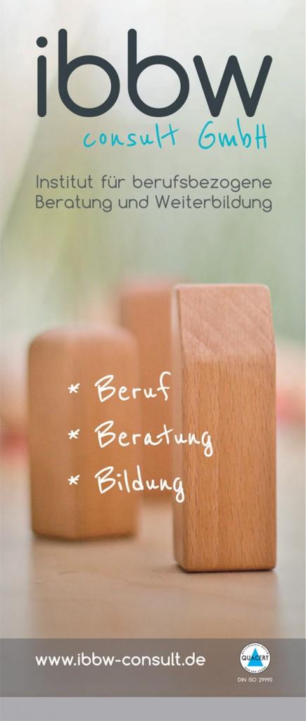 Poster BVBO