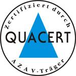 Ausbildung zum Coach | Zertifizierung nach AZAV