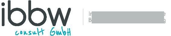 ibbw-consult.de