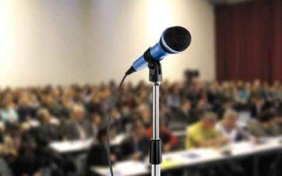 Tagungsdoku: Inklusive Gestaltung Übergang Schule-Beruf