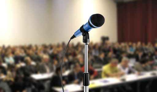 Tagungsdoku: Übergänge – Anschlüsse – Perspektiven