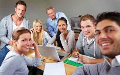 Individuell fördern, kompetenzorientiert lehren und lernen