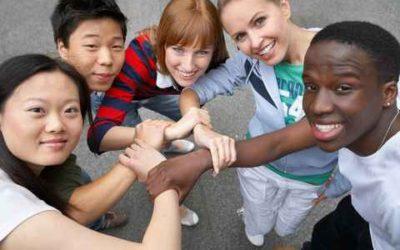 Fortbildung: Integrierte Sprachförderung an berufsbildenden Schulen