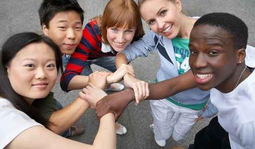 Handreichung und Schulungsmaterialien: Ferien- und Fördersprachkurse