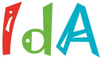 Integration – Sprache – Beruf (IdA-Projekt)