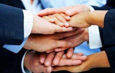 Teamberatung für Schulen und Kollegien