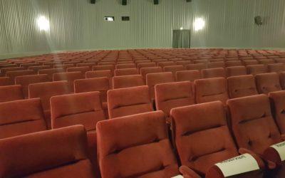"""Kurzfassung des Films """"dual & inklusiv"""""""