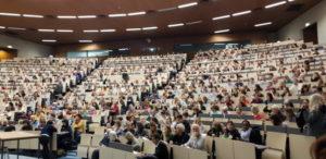 18. Göttinger Kongress für Erziehung und Bildung