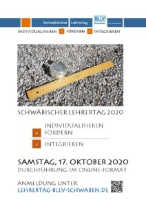 Plakat - SLT 2020