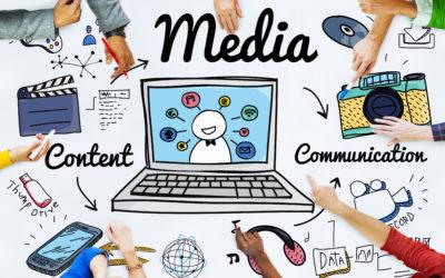 """Weiterbildung """"Mediengestützte Unterrichtsgestaltung – vielfältiges Lehren und Lernen"""""""